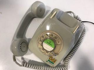 Telefono fijo Telefónica