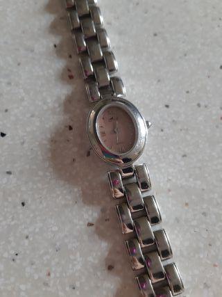 852c34ef200e Reloj de pulsera sin pilas de segunda mano en WALLAPOP