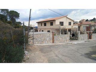 Casa en venta en Piera