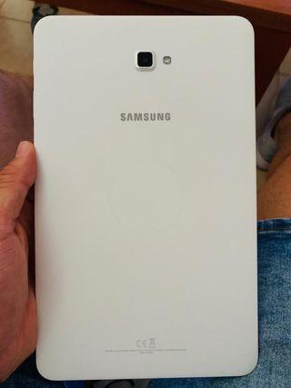 Tableta Samsung A6