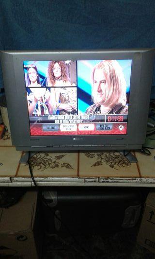 "tv monitor 15"""