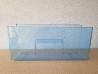 Cajon frigorifico Rommer F101 A+