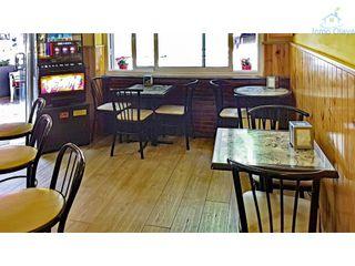 Traspaso Bar cafetería C1. Sagrada Familia