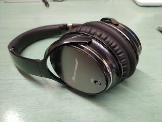 auriculares bluetooth con cancelación de ruido