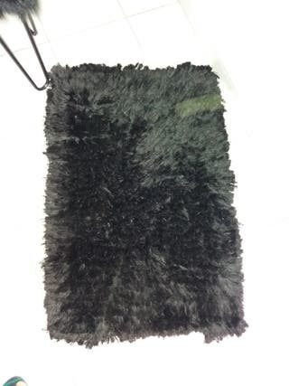 2 alfombras