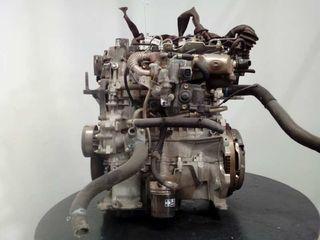 1702312 motor toyota corolla 1.4