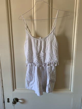 Pimkie playsuit size S