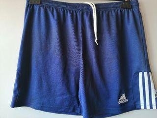 Pantalones Adidas. TM. Hombre