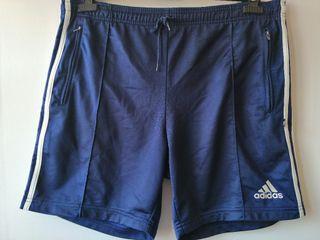 Pantalones Adidas. TL. Hombre