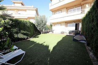 Casa en venta en Cales de Mallorca en Manacor