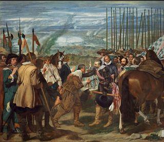 Clases particulares de Historia, Arte y Filosofía
