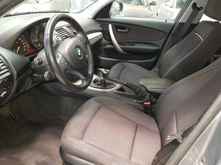 BMW 116D 2.0 115cv Nacional !!!