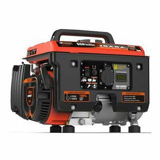generador electrico isasa 1000 W