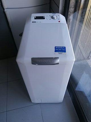 carga superior lavadora + grantia +entrega