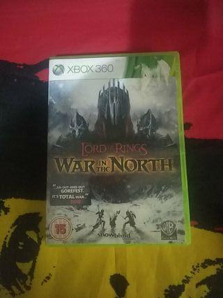 Juegos Xbox 360 Pack!!!!