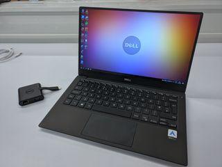 Portatil Dell XPS 13 9360
