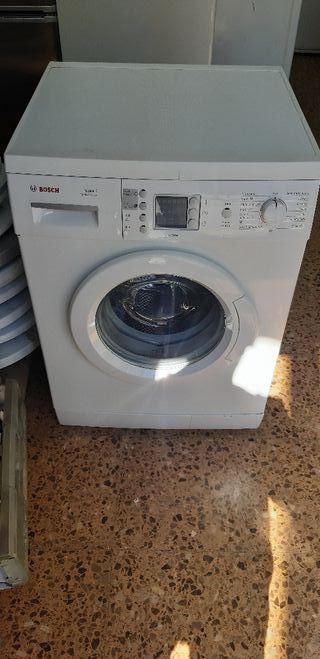 lavadora + Garantia + transporte