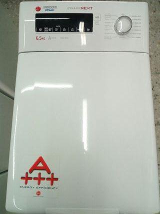 Lavadora Hoover+garantía+trancporte