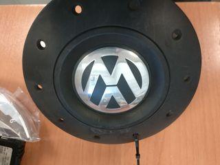Tapacubos VW T5