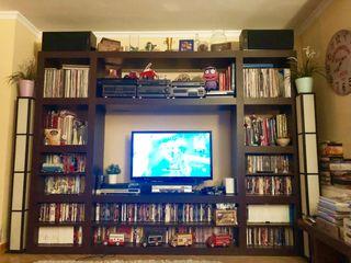 Mueble salón TV