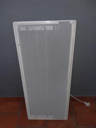 Calefactor grande