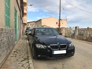 BMW Serie 3 2006 - 174000Km