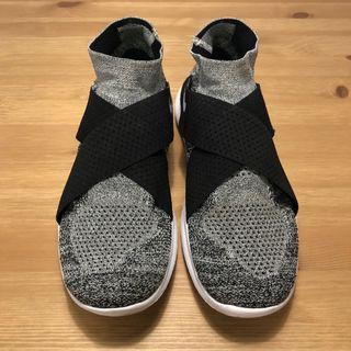 Nike Free RN Motion 43
