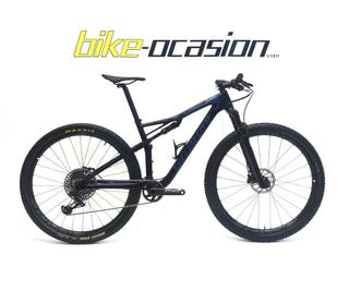 DESDE 116€/MES SPECIALIZED EPIC S-WORKS 29'' T.M X