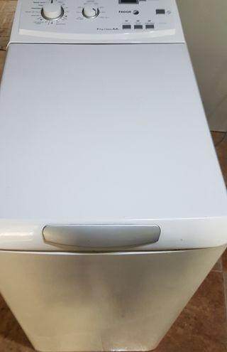 Lavadora fagor innova 7 kilos
