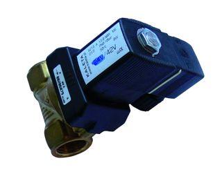 Electro válvula 42 V, para maquina de proyectar
