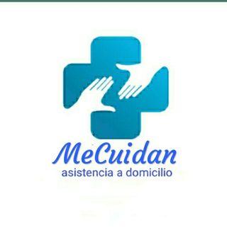 Me Cuidan Murcia