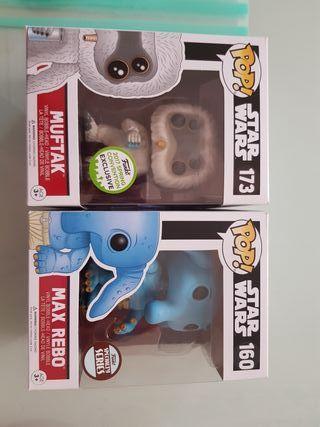 Star Wars Pack