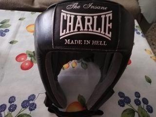 x2 cascos de box se pueden vender por separado