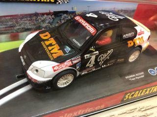 HYUNDAI ACCENT y Porsche 911 Turbo