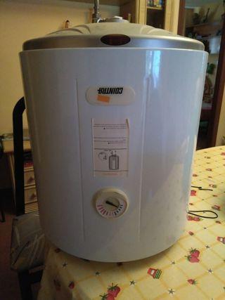 Calentador eléctrico Cointra
