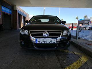 Volkswagen Passat 2008 Km 115.000