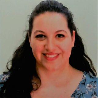Profesora particular en Murcia