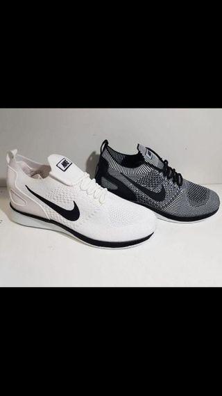 cc664c0c2 Zapatillas Nike de segunda mano en Sevilla en WALLAPOP