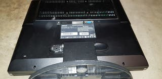 "Monitor Acer 17"" AL1703sm"