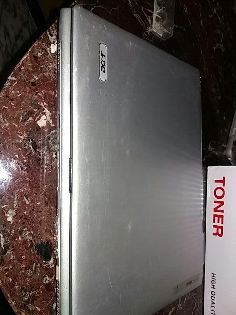 Piecas para Portatil Hp, Lenovo, Acer