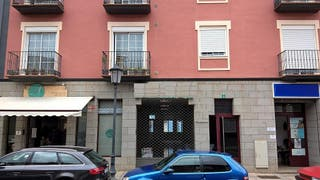 Local en alquiler en Tegueste