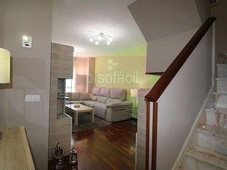 Dúplex en venta en Centro - Recinto Amurallado en Lugo