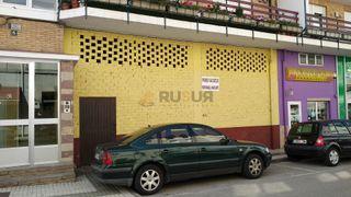LOCAL COMERCIAL EN RENEDO. Ref. 2388 A
