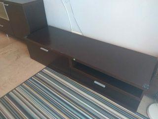 Mueble bajo para TV