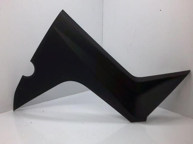 - Lateral izquierdo xmax 250 16