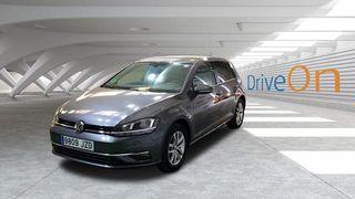 Volkswagen Golf 1.0 TSI Advance 81 kW (110 CV)