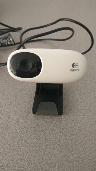 cámara con usb para pc, portátil