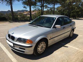 BMW Serie 3 1998