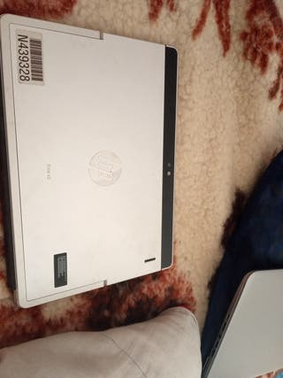 hp elite xp