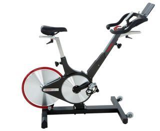 Bicicleta Spinning Keiser M3i (nueva)